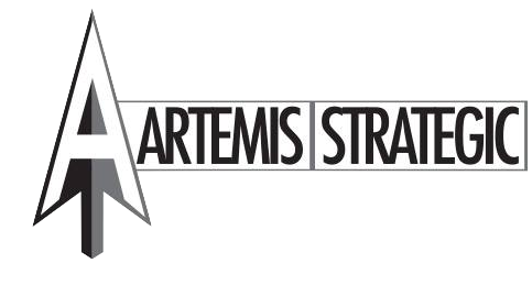 Artemis Strategic